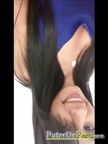 peruanas putas videos Siririca