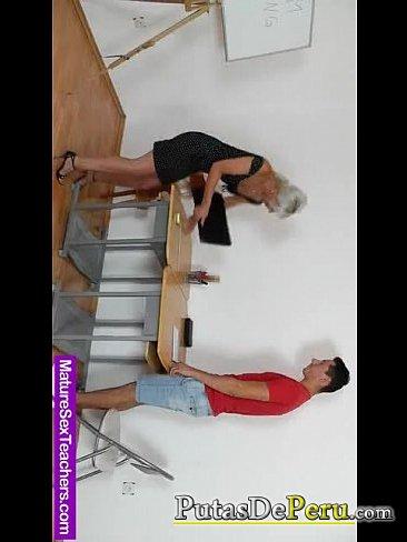 Come culo amiga esposa en el trabajo nextel model - 5 6
