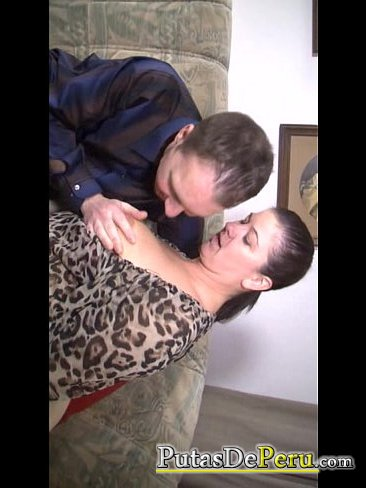 Video xxx de inzest skandal ich will mamas arsch 3