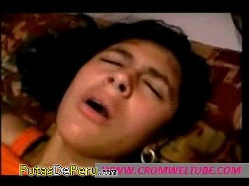 peruanas chibolas follando chicas a1 peru